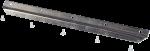 stalowa-koncowka-szufli-z-5-nitami