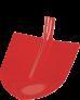 szufla-farankfurt
