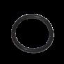 uszczelka-zakretki-do-poidla-32704