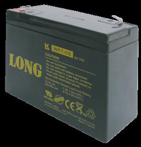 akumulator-zelowy-6v-7ah