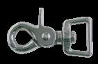 karabinczyk-3-4.1