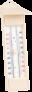 termometr-minimum-maksimum