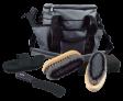 torba-na-akcesoria-do-pielegnacji-z-6-zewnetrznymi-kieszeniami