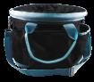 torba-na-akcesoria-do-pielegnacji-z-7-zewnetrznymi-kieszeniami-i-1-wewnetrzna