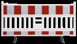 bariera-occhronna-variofix-szer-1-6-m