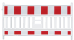 bariera-ochronna-vario-bez-uchwytow-do-lamp-szerokosc-1-6-m