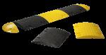 prog-zwalniajacy-931n-7-czarny-wys-50-mm.1