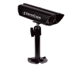 system-kamer-farmcam