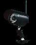 system-monitoringu-cowcam