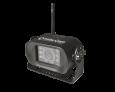 zestaw-trailercam-7