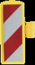 flexi-boy-kfb-200-lewostronny