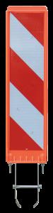leitboy-iii-do-stalowych-barier-mini-guard-prawo-lewostronny