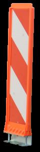 leitboy-iii-do-stalowych-barier-vario-guard-prawo-lewostronny