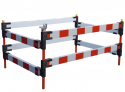 rozsuwana-bariera-do-zabezpieczenia-robot-kanalizacyjnych-i-drogowych-119kt-2-dl-2-3-m