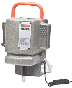 silnik-do-maszynki-nova-supershear-35021