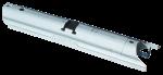 szyna-prowadzaca-separator-ruchu-ln60-biala