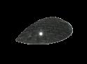 zakonczenie-progu-zwalniajacego-czarny-wys-60-mm