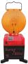 lampa-euro-blysk-wersja-akumulatorowa-z-ladowarka-samochodowa