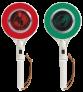 podswietlana-tarcza-sygnalowa-led-dwukierunkowa-podswietlana-czerwona-zielona