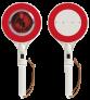 podswietlana-tarcza-sygnalowa-led-jednokierunkowa-podswietlana-niepodswietlana-czerwona