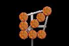 przewozna-strzala-swietlna-halogenowa-hlp8.1