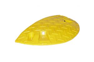 zakonczenie-progu-zwalniajacego-zolty-wys-60-mm