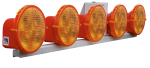 zestaw-5-lamp-led-multilux