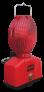 lampa-zmierzchowa-optima-czerwona-z-zamkiem-jednokierunkowa