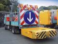 system-amortyzujacy-uderzenia-pojazdow-euro-tma.1