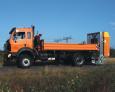 system-amortyzujacy-uderzenia-pojazdow-euro-tma.2