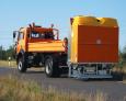 system-amortyzujacy-uderzenia-pojazdow-euro-tma.3