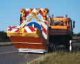 system-amortyzujacy-uderzenia-pojazdow-euro-tma.4