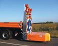 system-amortyzujacy-uderzenia-pojazdow-euro-tma.5