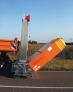 system-amortyzujacy-uderzenia-pojazdow-euro-tma.6