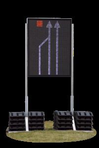 znak-led-o-zmiennej-tresci-fullmatrix-big