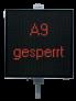 znak-led-o-zmiennej-tresci-vollmatrix-kompakt.2