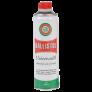 olej-ballistol-500-ml
