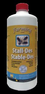 srodek-dezynfekcyjny-stalldes-1-litr