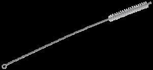 szczotka-do-przewodow-mlecznych-dl-150-cm