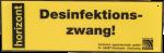 tabliczka-ostrzegawcza-obowiazkowa-dezynfekcja