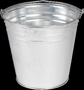 wiadro-na-wode-10-litrow