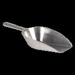 aluminiowy-dozownik1