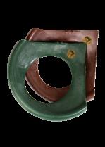 listwa-brzegowa-do-zlobu-31294-1-zielona