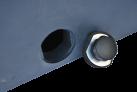 poidlo-kulowe-mrozoodporne-polytherme-z-jedna-kula.1