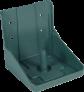 pojemnik-na-lizawke-10-kg-zielony
