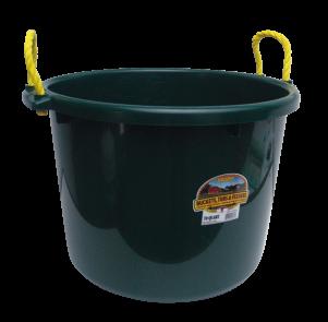 wiadro-uniwersalne-z-tworzywa-70-litrow-zielone