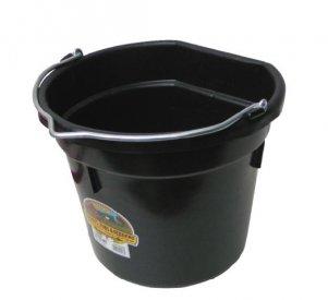 wiadro-z-plaskimi-plecami-20-litrow-czarne