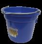 wiadro-z-plaskimi-plecami-20-litrow-niebieskie