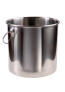 wiadro-ze-stali-nierdzewnej-8-5-litra