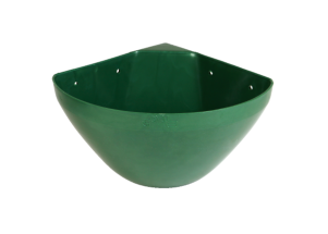 zlob-narozny-feed-saver-16-litrow-zielony